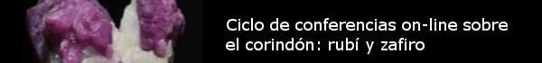 http://www.gemologiayciencia.com/ciclo-de-conferencias-sobre-el-corindon-rubi-y-zafiro