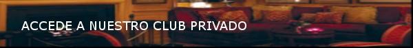 http://www.gemologiayciencia.com/que-es-el-club-privado